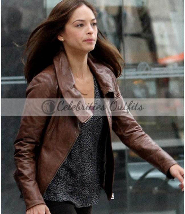 catherine-beauty-and-beast-jacket