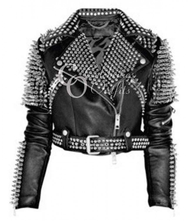 britney-spears-till-the-world-end-studded-jacket
