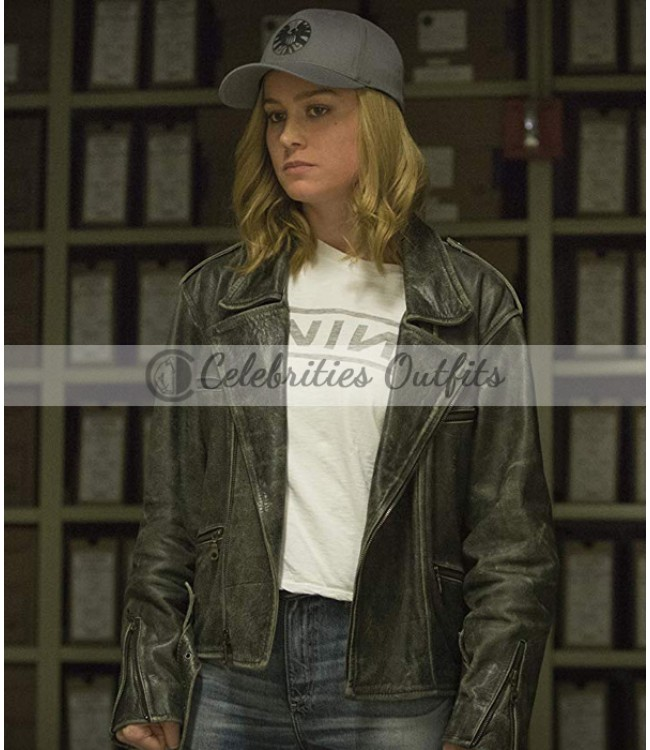 captain-marvel-brie-larson-jacket