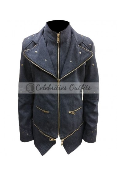 killer-frost-blue-denim-jacket