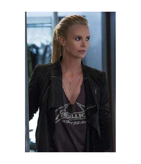 charlize-theron-fast-furious8-jacket