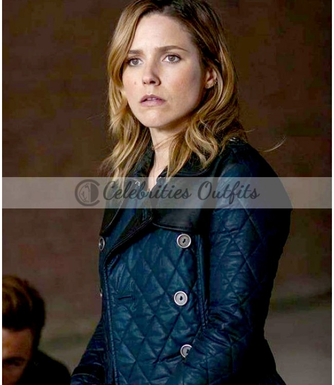 erin-lindsay-chicago-pd-jacket