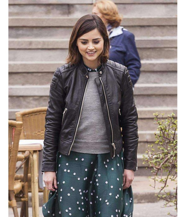 clara-oswald-doctor-who-jenna-jacket