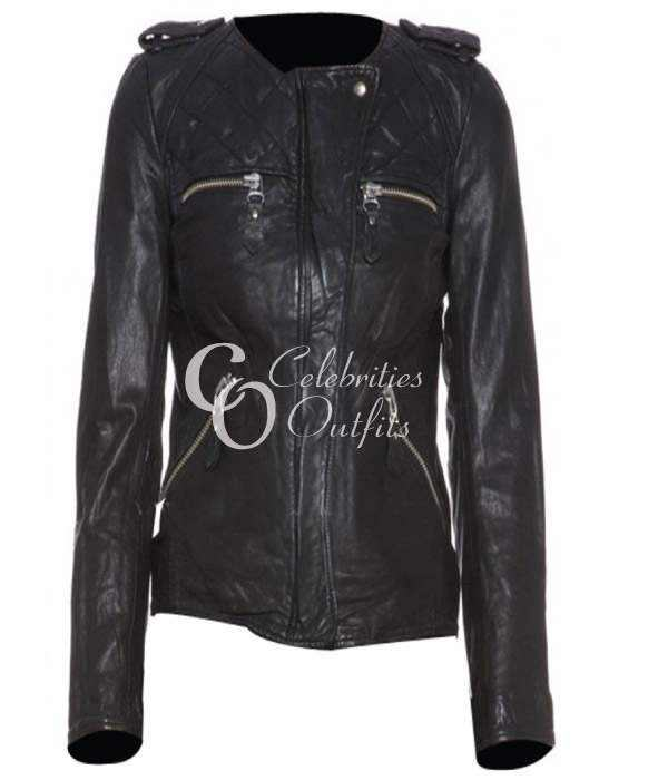 piper-perabo-covert-affairs-jacket
