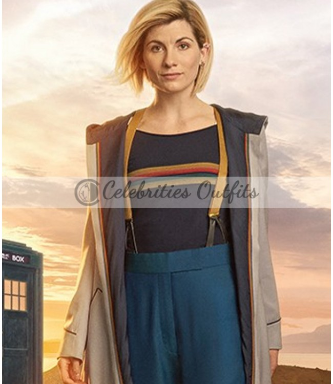 jodie-whittaker-doctor-who-13th-coat