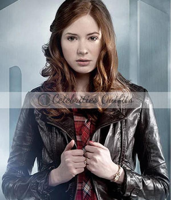 amy-pond-doctor-who-dark-jacket