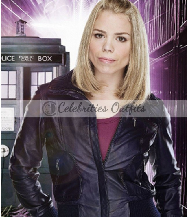 rose-tyler-doctor-who-purple-jacket