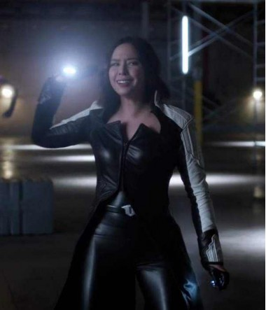 dr-light-flash2-coat-costume