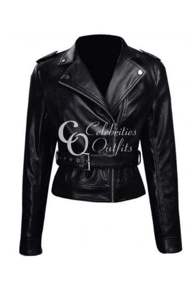 terminator-genisys-sarah-connor-leather-jacket