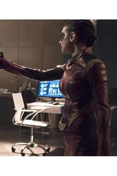 flash-s2-eliza-harmon-trajectory-jacket