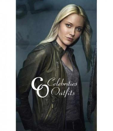 fringe-tv-series-georgina-haig-leather-jacket