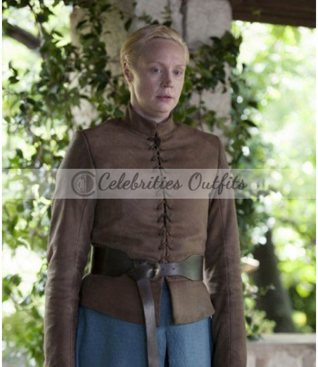 gwendoline-game-of-thrones-jacket