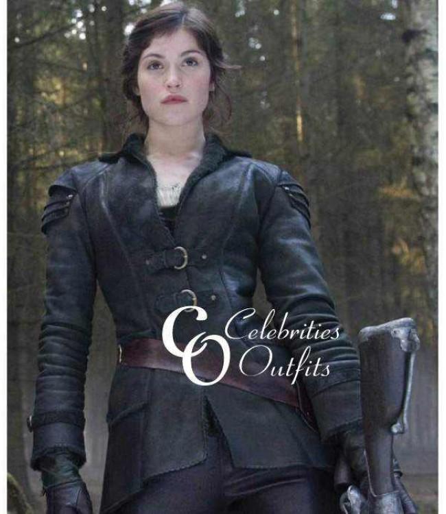 gemma-arterton-hansel-gretel-witch-hunter-jacket