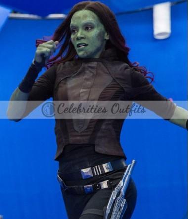 gamora-guardians-the-galaxy-vest