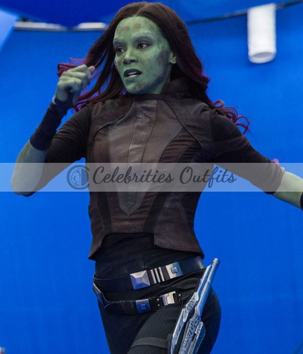 gamora-guardians-the-galaxy-vest