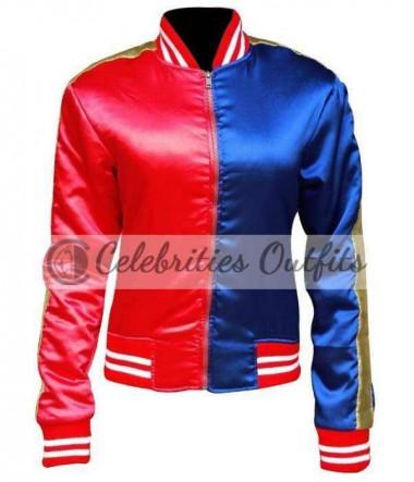 suicide-squad-harley-quinn-jacket-costume