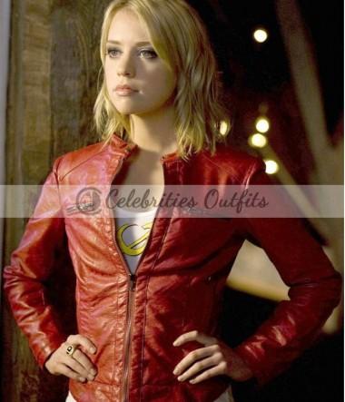 smallville-imra-ardeen-red-jacket