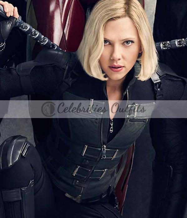 infinity-war-black-widow-vest