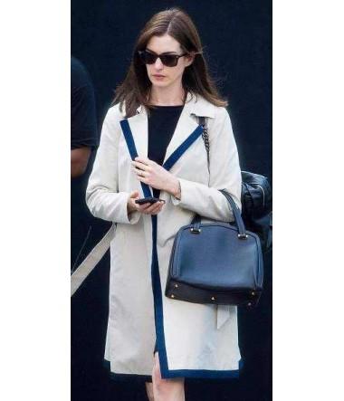 intern-anne-hathaway-coat