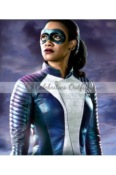 iris-west-speedster-the-flash-jacket