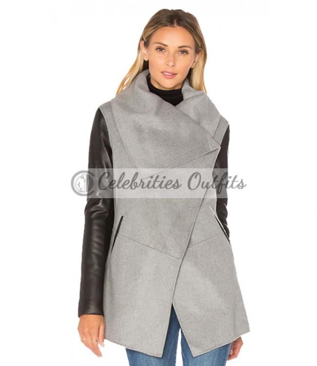 iris-west-the-flash-s3-jacket