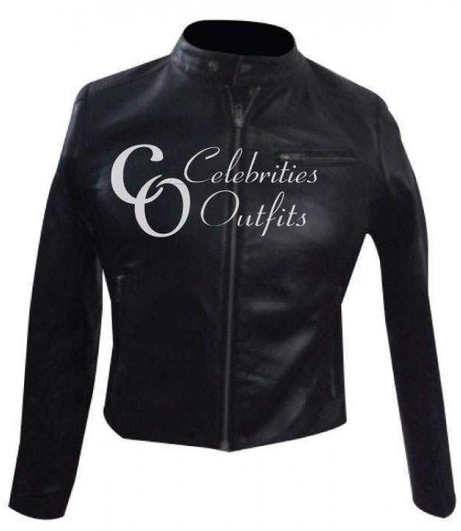 jessica-alba-black-designer-jacket
