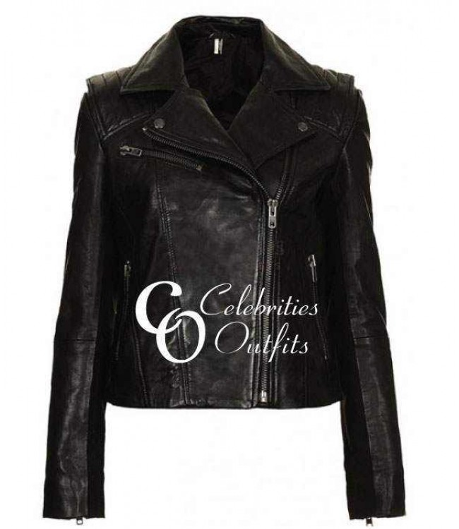 kate-moss-motorcycle-leather-jacket