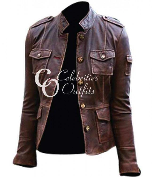 kattherine-heigl-distressed-leather-jacket