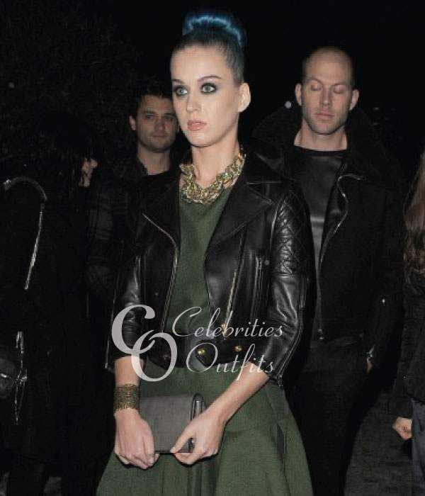 katy-perry-quilted-leather-jacket