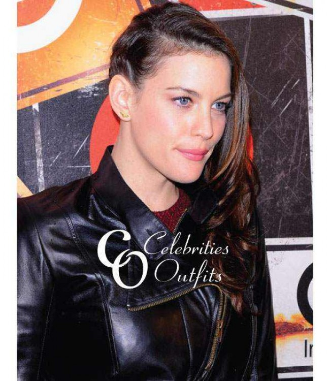 liv-tyler-black-motorcycle-leather-jacket