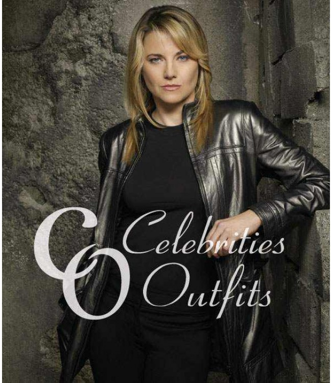 lucy-lawless-battlestar-galactica-leather-jacket