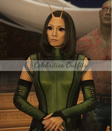 mantis-guardians-the-galaxy-vest