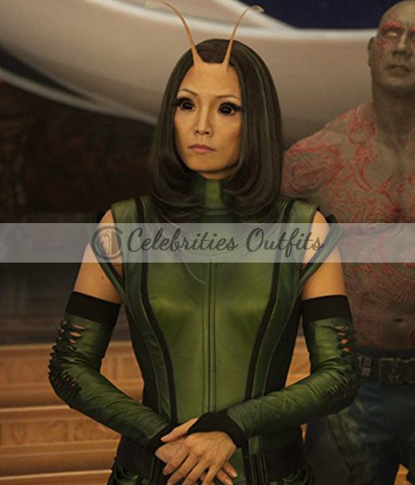 mantis-guardians-the-galaxy-vest