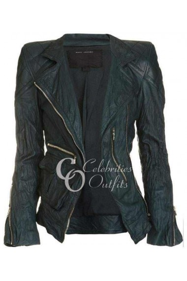 marc-jacob-victoria-beckham-green-jacket