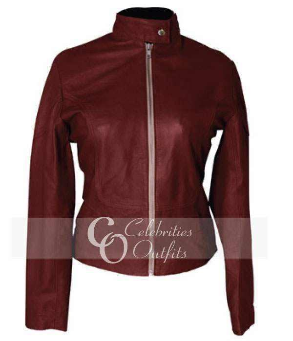 megan-fox-ninja-turtle-red-leather-jacket