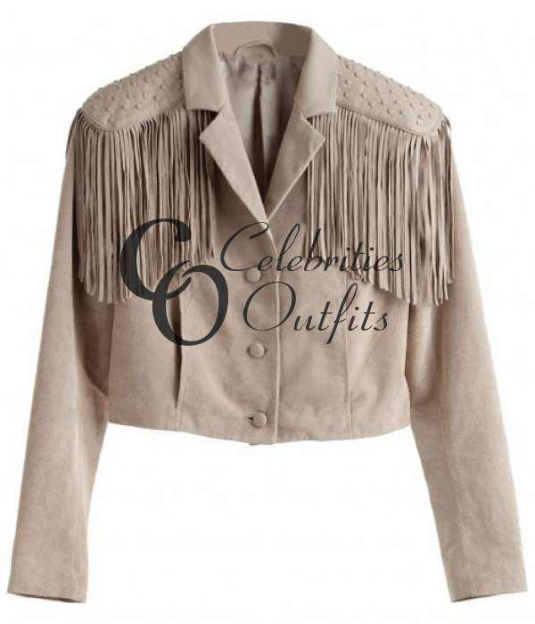 mia-sara-ferris-bueller-day-off-fringe-jacket