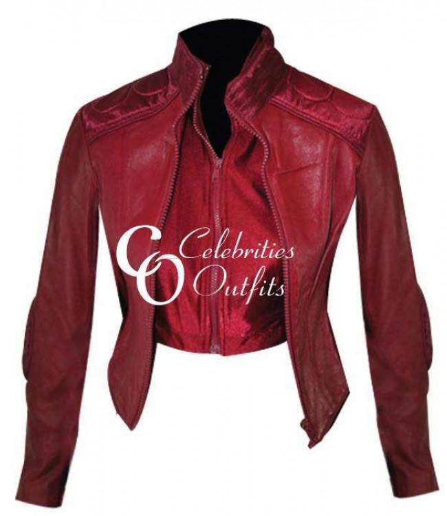 milla-jovovich-ultraviolet-leather-jacket