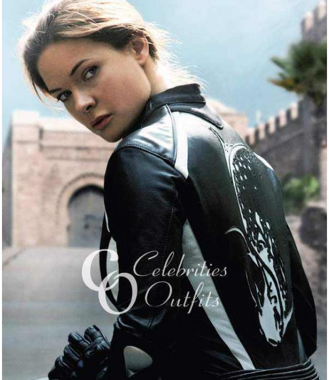 mission-impossible5-rebecca-ferguson-biker-jacket