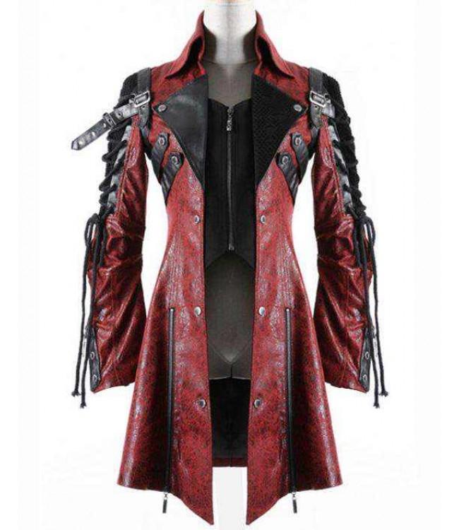 poison-goth-steampunk-costume-jacket