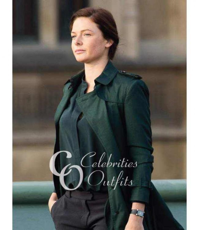 rebecca-ferguson-mission-impossible5-green-coat