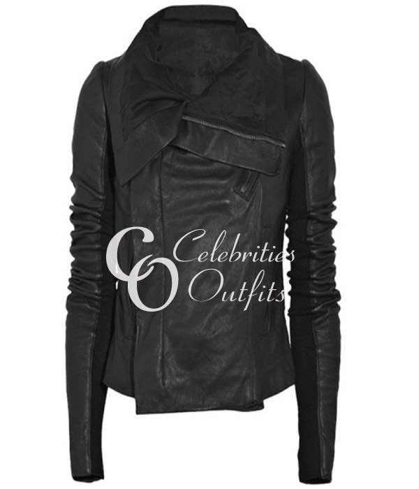 rick-owens-taylor-swift-jacket