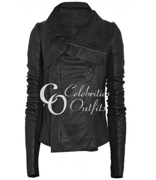 rick-owens-taylor-swift-jacket