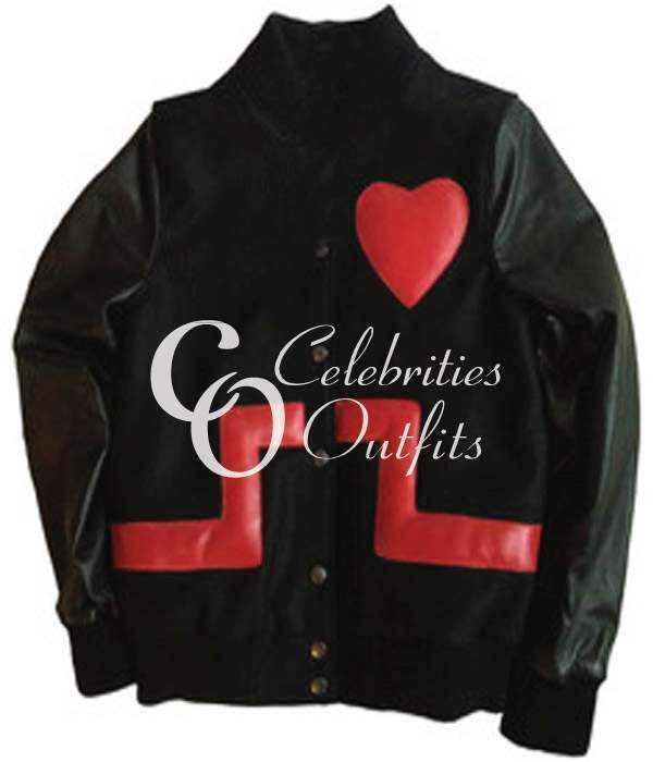 rihanna-valentines-day-special-heart-jacket