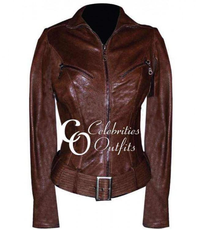 rise-of-cobra-rachel-nichols-brown-jacket