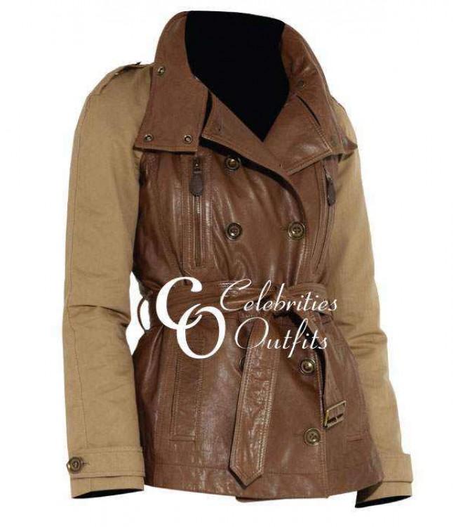 sleepy-hollownicole-beharie-leather-jacket