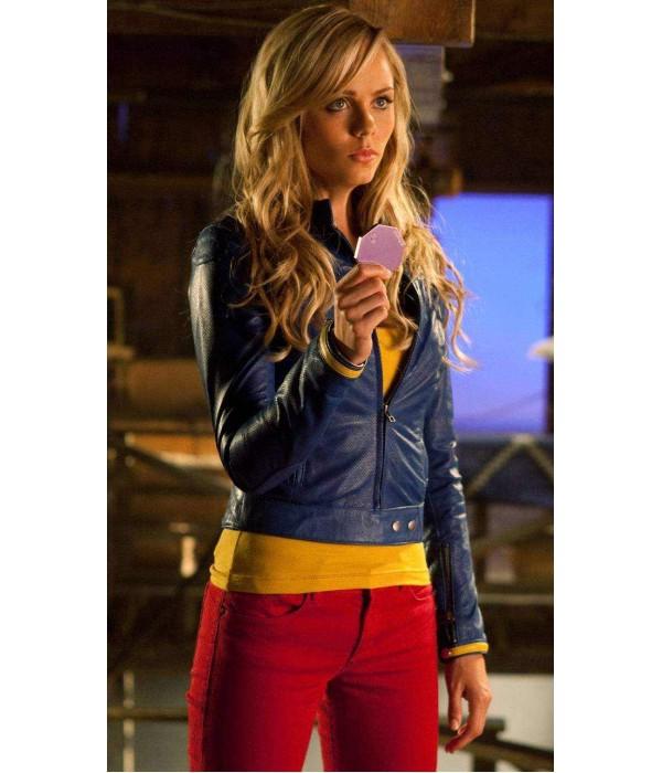 smallville-supergirl-leather-jacket