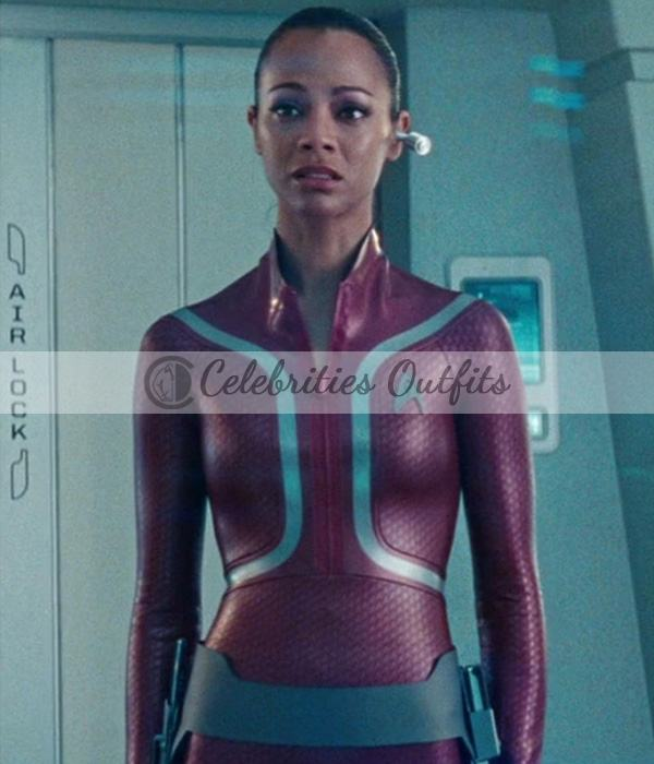 zoe-saldana-star-trek-jacket