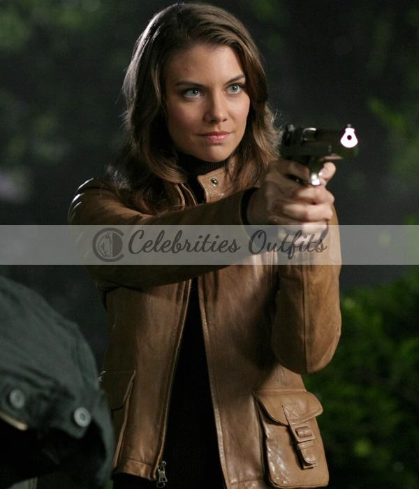 bela-talbot-supernatural-jacket