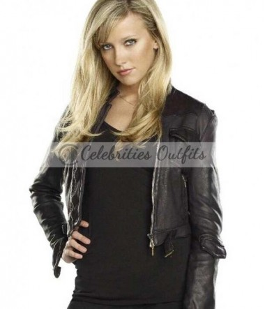 genevieve-cortese-supernatural-jacket