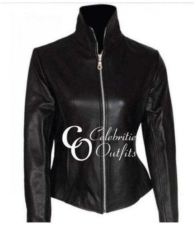 terminator4-moon-bloodgood-leather-jacket